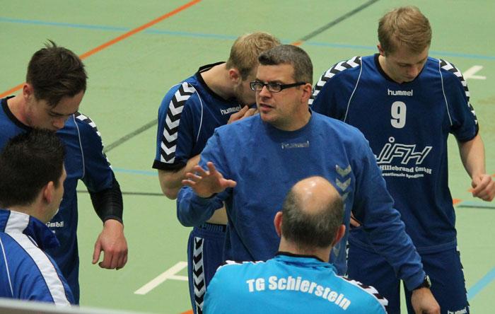 Tg Schierstein